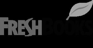 freshbooksbw