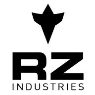 rzbw-2