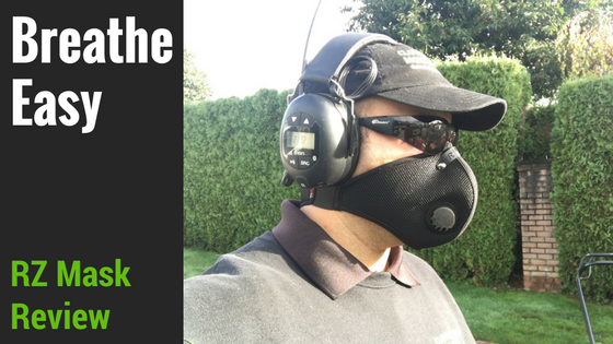 rz-mask-review